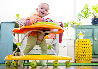 Top Ten Activity Baby Walkers For Infants Loved By Parents And Kids in 2021