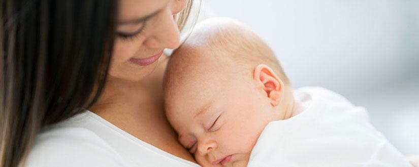 Drying Up Breast Milk - Best Ways In 2021