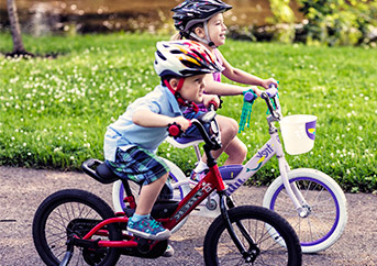 Best Toddler Bike