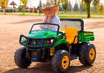 TOP 10 COOL RIDING ON TOYS FOR 7 YEAR OLD KIDS IN 2021