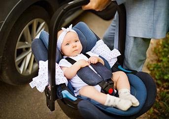 Best Baby Travel System 2021