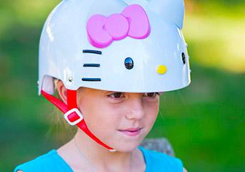 Best Toddler Helmet