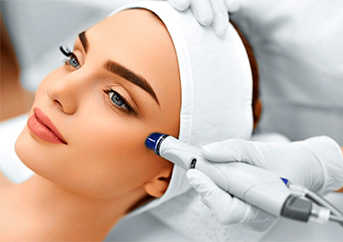 Best Microdermabrasion Machine