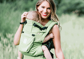 Which Carrier Is The Best Lillebaby Or Tula: Ultimate Baby Carrier Comparison