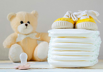 Pampers Baby Dry Vs Swaddlers: Which Diapers Are Better?